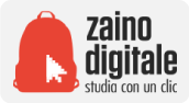 zaino digitale